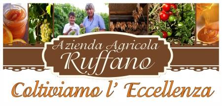 Azienda Agricola Ruffano